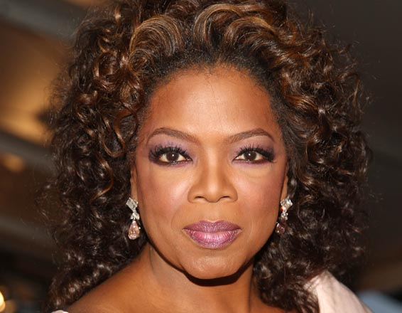 The Oprah Winfrey Show will end in 2011